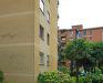 Image 26 extérieur - Appartement Pestoriso, Magliaso