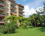 Image 21 extérieur - Appartement Pestoriso, Magliaso
