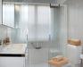 Image 6 - intérieur - Appartement Pestoriso, Magliaso