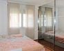 Image 5 - intérieur - Appartement Pestoriso, Magliaso