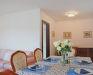 Image 15 - intérieur - Appartement Pestoriso, Magliaso
