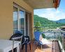 Image 11 - intérieur - Appartement Pestoriso, Magliaso