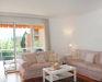 Image 2 - intérieur - Appartement Pestoriso, Magliaso