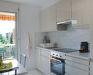 Image 10 - intérieur - Appartement Pestoriso, Magliaso
