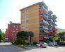 Image 24 extérieur - Appartement Pestoriso, Magliaso