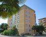 Image 23 extérieur - Appartement Pestoriso, Magliaso