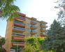 Image 25 extérieur - Appartement Pestoriso, Magliaso