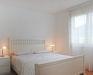 Image 20 - intérieur - Appartement Pestoriso, Magliaso