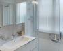 Image 8 - intérieur - Appartement Pestoriso, Magliaso