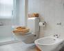 Image 7 - intérieur - Appartement Pestoriso, Magliaso
