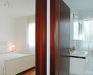 Image 19 - intérieur - Appartement Pestoriso, Magliaso