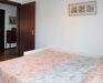 Image 18 - intérieur - Appartement Pestoriso, Magliaso