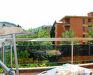 Image 13 - intérieur - Appartement Pestoriso, Magliaso
