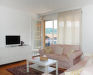 Image 14 - intérieur - Appartement Pestoriso, Magliaso