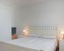 Image 4 - intérieur - Appartement Pestoriso, Magliaso