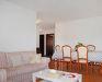 Image 3 - intérieur - Appartement Pestoriso, Magliaso