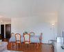 Image 16 - intérieur - Appartement Pestoriso, Magliaso