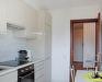 Image 9 - intérieur - Appartement Pestoriso, Magliaso