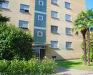 Image 22 extérieur - Appartement Pestoriso, Magliaso