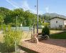 Bild 21 Aussenansicht - Ferienwohnung Parcolago (Utoring), Caslano