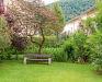 Bild 6 Innenansicht - Ferienwohnung Parcolago (Utoring), Caslano
