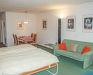 Foto 9 interior - Apartamento Parcolago (Utoring), Caslano