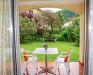 Bild 5 Innenansicht - Ferienwohnung Parcolago (Utoring), Caslano