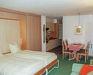 Foto 3 interior - Apartamento Parcolago (Utoring), Caslano