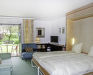 Foto 4 interior - Apartamento Parcolago (Utoring), Caslano