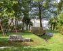 Bild 13 Aussenansicht - Ferienwohnung Parcolago (Utoring), Caslano