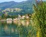 Obrázek 8 exteriér - Rekreační apartmán Parcolago (Utoring), Caslano