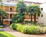 Obrázek 11 exteriér - Rekreační apartmán Parcolago (Utoring), Caslano