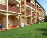 Obrázek 12 exteriér - Rekreační apartmán Parcolago (Utoring), Caslano