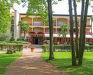 Obrázek 13 exteriér - Rekreační apartmán Parcolago (Utoring), Caslano