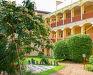 Obrázek 14 exteriér - Rekreační apartmán Parcolago (Utoring), Caslano