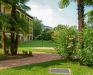 Obrázek 15 exteriér - Rekreační apartmán Parcolago (Utoring), Caslano