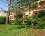 Obrázek 16 exteriér - Rekreační apartmán Parcolago (Utoring), Caslano