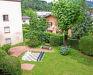 Foto 18 exterieur - Appartement Parcolago (Utoring), Caslano
