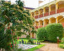 Picture 20 exterior - Apartment Parcolago (Utoring), Caslano