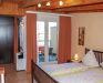 Picture 7 interior - Apartment Parcolago (Utoring), Caslano