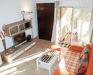 Picture 12 interior - Apartment Parcolago (Utoring), Caslano