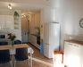 Picture 4 interior - Apartment Parcolago (Utoring), Caslano