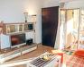 Picture 2 interior - Apartment Parcolago (Utoring), Caslano