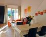 Picture 3 interior - Apartment Parcolago (Utoring), Caslano