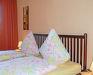 Picture 9 interior - Apartment Parcolago (Utoring), Caslano