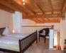 Picture 8 interior - Apartment Parcolago (Utoring), Caslano