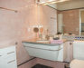 Picture 10 interior - Apartment Parcolago (Utoring), Caslano