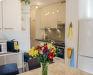 Picture 5 interior - Apartment Parcolago (Utoring), Caslano