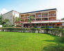 Appartamento Parcolago (Utoring), Caslano, Estate