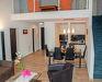 Immagine 10 interni - Appartamento Parcolago (Utoring), Caslano